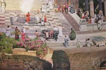 Bildausschnitt des Panoramas